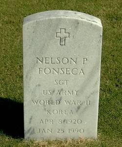 Nelson Philip Fonseca