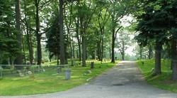Fruitport Cemetery