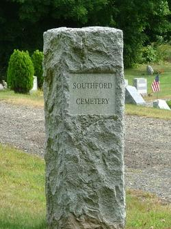 Southford Cemetery
