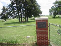 Chelsea Cemetery