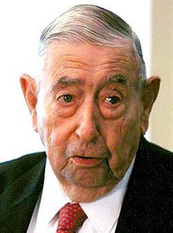 Reynaldo G. Garza