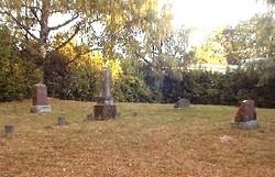 Gatton Cemetery