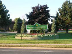 Glendale Memorial Gardens