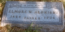 Elmore Watters Albright