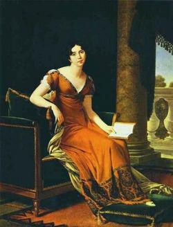 Elisabeth De Demidoff