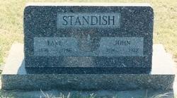 John Standish