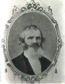 Arthur Lee Parks