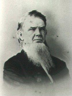 Thompson Steele Parks