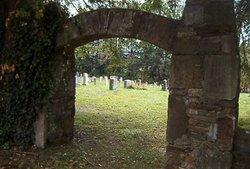 Banner Elk Cemetery