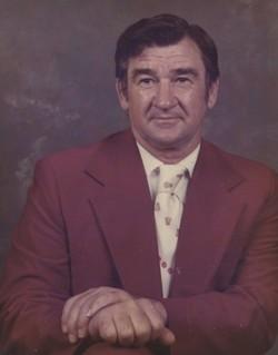 Earl Junior Allman