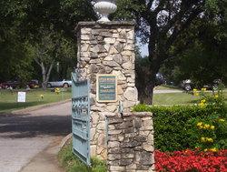 Little Bethel Memorial Park