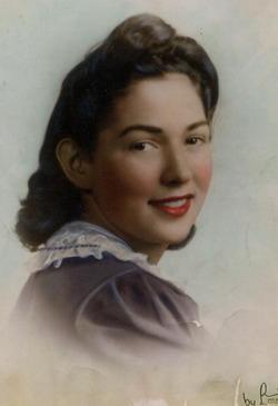 Rachel Ray <i>Cohen</i> Silber