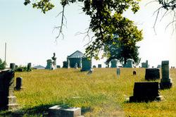 Schrock Cemetery