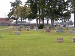 Summer Grove Cemetery