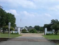 Centuries Memorial Park