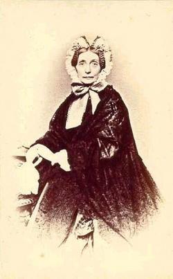Amalia Augusta von Bayern