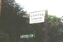 Linda LaFever