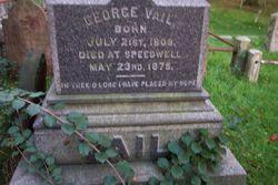George Vail