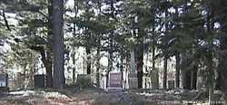 Keeney Cemetery