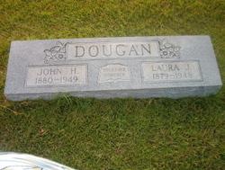 John Henry Dougan
