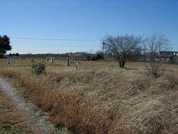 East Belton Cemetery