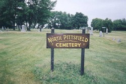 North Pittsfield Cemetery