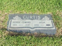Ada Curtis