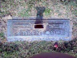 Mildred Drennon