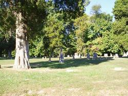 Charles Cemetery