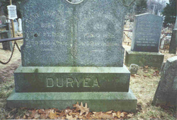 Rene <i>Brewer</i> Duryea