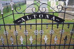 Altona Cemetery