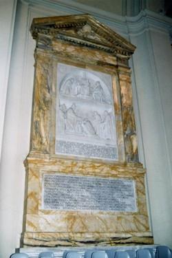 Pope Silvester, II