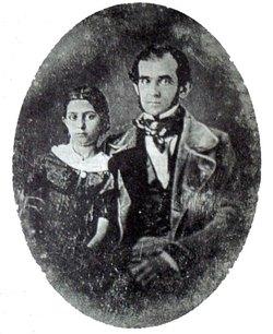 Florencio Varela