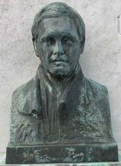 John F. McCormack