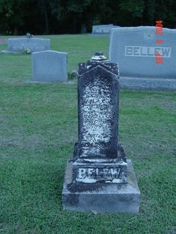 Mrs Belew