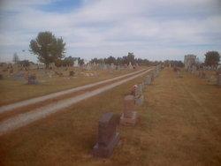 Linden Cemetery