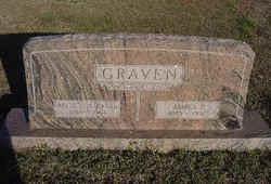 Rosetta <i>Reed</i> Graven