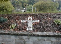 Dugtown Cemetery