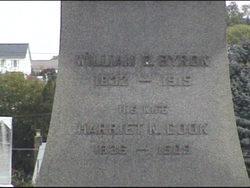 William Devereux Byron