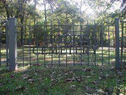 Hooks Cemetery