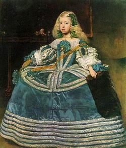 Margarete Theresia
