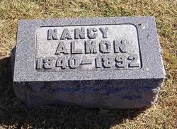 Nancy Almon