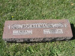 Otto Bockelmann