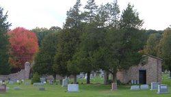 Nipsic Cemetery