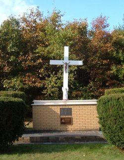 Our Saviour Cemetery