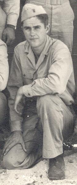Hiram Owen Baird, Jr