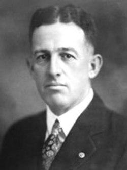 William Judson Holloway