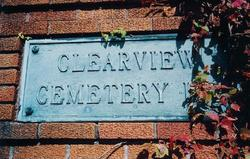 Clearview Cemetery