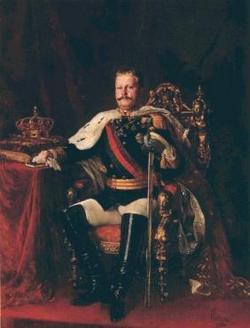 Carlos I of Portugal