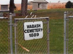 Wabash Cemetery